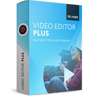 movavi photo editor 420 activation key